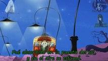 Mal Humor Shiranai - 【IA】 六兆年と一夜物語 (Rokuchounen to Ichiya Monogatari)
