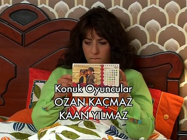 Türk Malı - 11.Bölüm