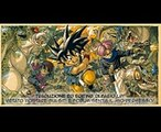 Dragon Ball GT Manga ITA Capitolo 1