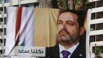 Διεθνής ανησυχία για την κλιμάκωση στη Μέση Ανατολή