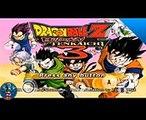 DRAGON BALL Z BUDOKAI TENKAICHI 3 PARA ANDROID - COMO DESCARGAR DRAGON BALL BUDOKAI TENKAICHI 3 ANDR