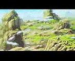 DBZ Kai [FR] - Goku & Vegeta VS Boo (Gohan absorbé)