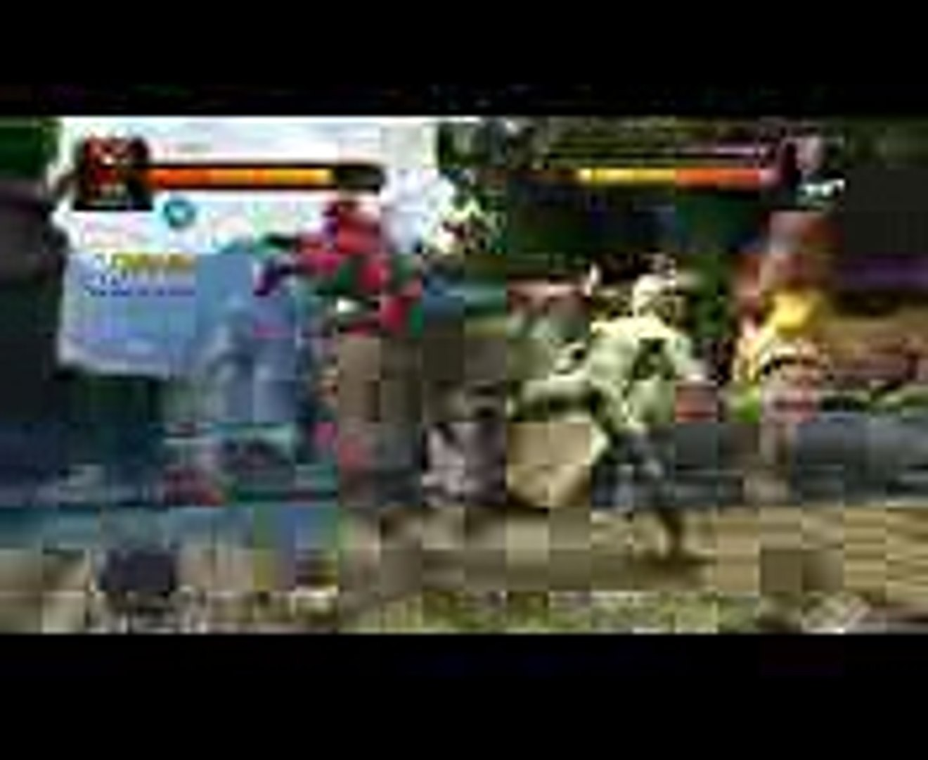 Action Movie Kid - All Superhero Battle PvP