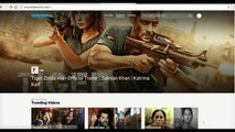 How to make dailymotion videos    video editor for make dailymotion videos    kdenliv video editor