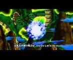 【MAD】Dragon Ball Super」「Opening 3 Fanmade」 - Canción Dragón ball kai