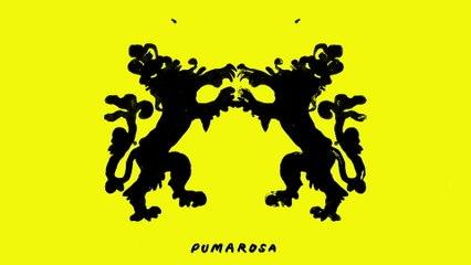 Pumarosa - La Guarida Del Leon