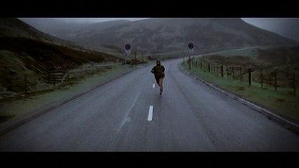 Udo Lindenberg - You Can't Run Away