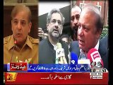 Waqtnews Headlines 03:00 PM 12 November 2017