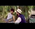 Our Vines New Pashto Funny Video - Pashto New Funny clips By Our Vines!