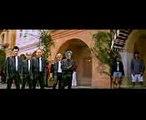 Narendra Modi as Salman Khan Funny Video August 2017  BJP  Congress  AAP  Modi vs Rahul