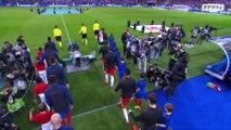 Équipe de France : France - Pays de Galles (2-0), le résumé I FFF 2017