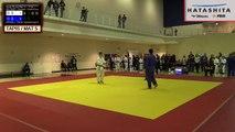 Judo - Tapis 5 (13)