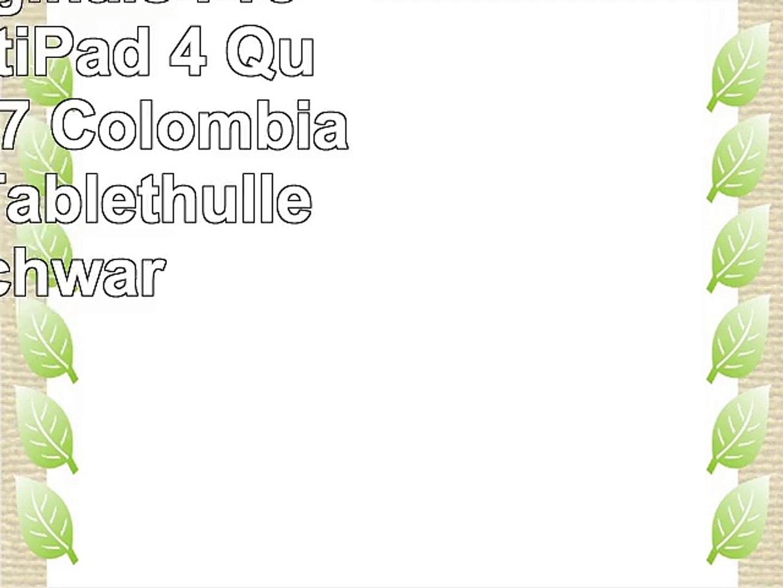 iBallz Originals Prestigio MultiPad 4 Quantum 97  97 Colombia robuste Tablethülle in