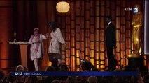 Cinéma : Agnès Varda récompensée par un Oscar d'honneur à Hollywood