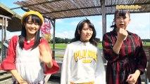こぶしファクトリー DVD Magazine Vol.6 part1 (Kobushi Factory マガジン)