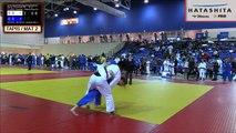 Judo - Tapis 2 (18)