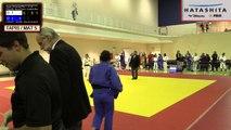 Judo - Tapis 5 (14)