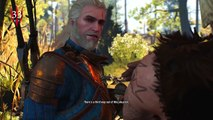 107 Witcher 3: Wild Hunt Fs YOU Should Know! | The Leaderboard