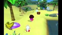 Dora the Explorer 2017: Dora Saves The Mermaids - Best Game for Little Kids