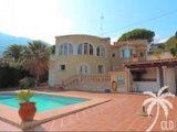 Recherche un appartement ou une maison en Espagne ? Votre nouvelle habitation au soleil - Immobilier Costa Blanca