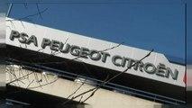 Accordo Francia-Algeria: nuova fabbrica Peugeot e Citroën ad Orano