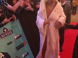 Rita Ora MTV EMA