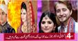 Pakistani Celebrity Couples Who Don't Have Kids