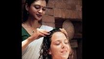 5 Home Remedies For Hair Growth  100% Natural Hair Loss Treatment, Cure Baldness,