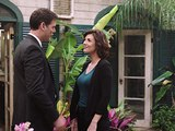 NCIS: New Orleans Season 4 Episode 8 Complete Episode [CBS]