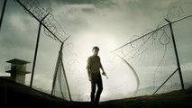 The Walking Dead  Season 8 Episode 1   Mercy   Blu-Ray 1080p Quality