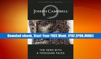 Read book The Hero with A Thousand Faces (Collected Works of Joseph Campbell) (The Collected Works