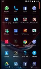 Bmi Innovative App
