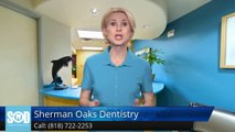 Sherman Oaks Dentistry Sherman OaksExcellent5 Star Reviews by Roksolana S.