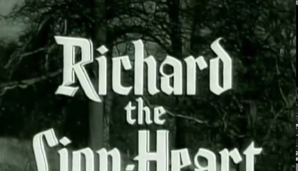 The Adventures of Robin Hood (TV Series) Resource | Learn