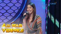 All-Star Videoke​: Empress Schuck, nag-voice lesson bago sumali ng 'All-Star Videoke?' | Episode 11