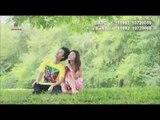 ဆု္ယွင္းပီပီ : Soe Song Pi Pi Lo : One Star (วัน สตาร์) : PM MUSIC STUDIO (Official MV)