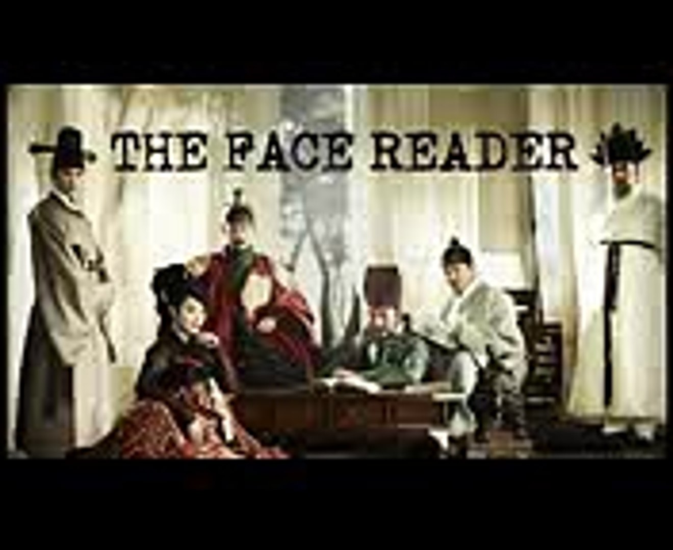 34 best action thriller psycho korean movies ever (1)