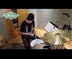 Kell Smith -  Era uma Vez (ao vivo no Midas Studios)
