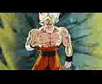 DBZ Film 08 Broly vs Sangoku VF