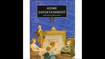 Home Entertainment (Discoveries and Inventions)