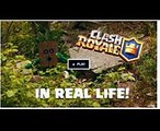Clash Royale Funny Moments, Glitches, Fails & Wins Compilations  Clash Royale Montage #90