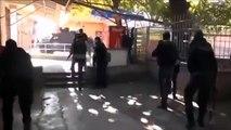 Polis Özel Harekat '' Operasyon Kesitleri İzle Gurur Duy (VideoKlip)