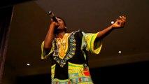 Comedy night at Kigali Serena Hotel 31/01/new