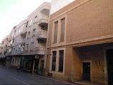 Vente appartement Immeuble récent Espagne Région d'Alicante : Vendu meublé proche centre-ville - Bon à savoir