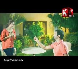 Kashish Show : Hello Priya - 12th November 2017