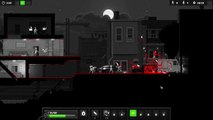 Zombie Night Terror *Act 1* - 5. Streets of Rage - Lets Play Zombie Night Terror