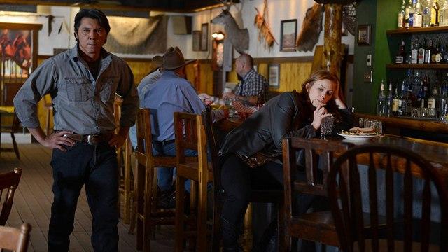 Marvel's Agents of S.H.I.E.L.D. Season 5 Episode 18 Online Watch