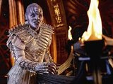 [CBS All Access] Star Trek: Discovery Season 1 Episode 8 Putlockers