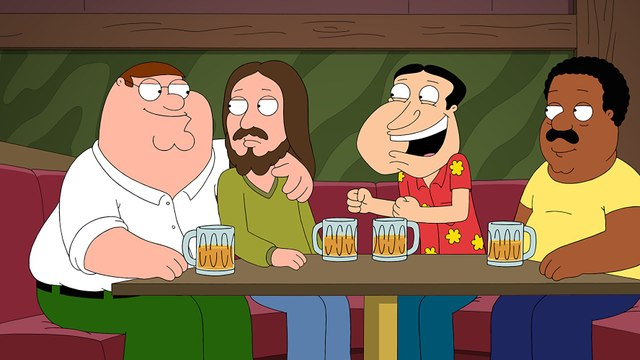 Family Guy Season 16 F.U.L.L ~~ Eng..Sub videos - dailymotion