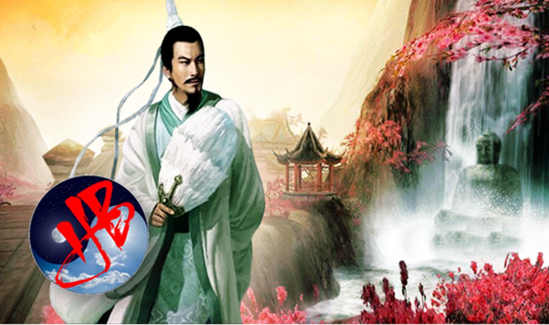Gia Cát Lượng chuyển sinh vào thời Đường làm đại tướng, hoàn thành sự nghiệp dang dở nghìn thu